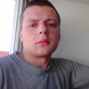 Сергей, 27, г.Красноград