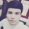 Maga, 30, г.Ташкент