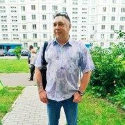 Петр 49 Москва