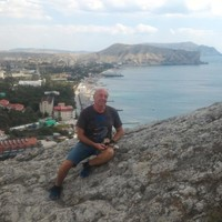Георгий, 69 лет, Овен, Самара