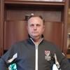 Vitaliy, 46, Kirzhach