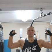 Сергей 34 Славянск-на-Кубани