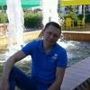 Владимир, 42, г.Кинешма
