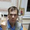 Ruslan, 38, Apatity