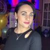 Алена, 35, г.Нижний Тагил