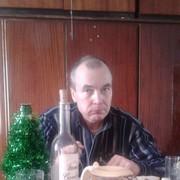 Дмитрий 51 Барнаул
