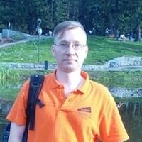 Михаил, 31 год, Рак, Ижевск