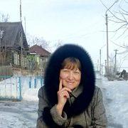 Ирина, 56, г.Камышлов