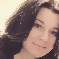 Елена, 41 год, Овен, Омск