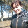 Танюшенька, 41, г.Саки