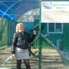 Наталья, 56, г.Краматорск