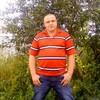Сергей Гончаренко, 36, г.Красный Яр