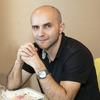 Arsen Abrahamyan, 40, Las Vegas