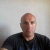 Ryslan, 35, г.Салоники