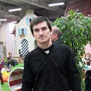 Gennadiy, 36, г.Старый Оскол