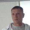Евгений Евгеньевич, 34, г.Караганда