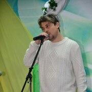 Евгений, 40, г.Пугачев