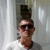 Виталик, 40, г.Чапаевск