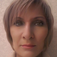 Роза, 40 лет, Дева, Москва