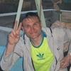 Иван, 37, г.Североуральск