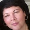 Елена, 37, г.Пенза