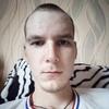 Вадим, 23, г.Киров