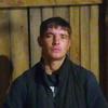 Artem, 29, Валли