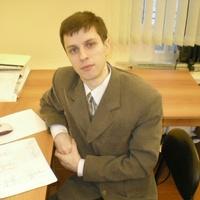Viktor, 38 лет, Лев, Челябинск