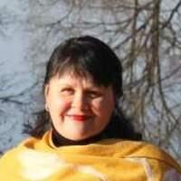 Светлана, 48 лет, Скорпион, Калуга