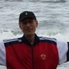 Mihail Yurevich Kogdin, 55, Samara