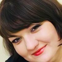 Ирина, 41 год, Скорпион, Вышний Волочек