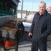 Сергей, 57, г.Тюмень