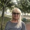Людмила, 61, г.Орландо