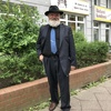 Vikky, 58, г.Шверин