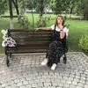 Вера, 54, г.Каменск-Уральский