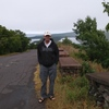 Richard Garavaglia, 52, Grand Rapids