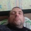 дима, 79, г.Мозырь
