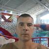 Костянтин, 33, г.Львов