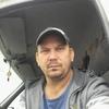 Евгений, 45, г.Ярославль