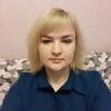 Александра, 36, г.Балаково