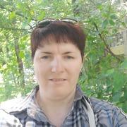 Tatyana 36 Хабаровск