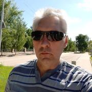 алешка, 45, г.Октябрьский (Башкирия)