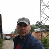 Konstantin, 46, Angarsk