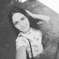 Инна, 22 года, Дева, Киев