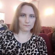 Екатерина Шатунова, 29, г.Сургут