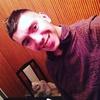 Stanislav, 24, г.Покров