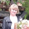 Ирина, 50, г.Тернополь