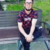 Narek, 20, Otradnaya