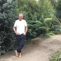 Виктор, 59 лет, Овен, Москва