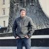 алекс, 30, г.Соколов
